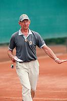 7-8-09, Asten,NJK,  Umpire