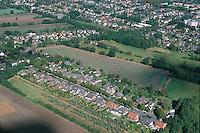 Deutschland, Schleswig- Holstein, Glinde, Tiefe Wiesen, Meienhoop