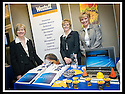 01/05/2008   Copyright Pic: James Stewart.File Name : 54_business_fair.FALKIRK BUSINESS FAIR 2008.WESTAFF FALKIRK.James Stewart Photo Agency 19 Carronlea Drive, Falkirk. FK2 8DN      Vat Reg No. 607 6932 25.Studio      : +44 (0)1324 611191 .Mobile      : +44 (0)7721 416997.E-mail  :  jim@jspa.co.uk.If you require further information then contact Jim Stewart on any of the numbers above........