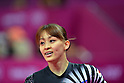 2012 Olympic Games - Artistic Gymnastics - Women's Individual All-Around