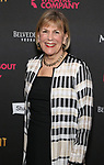 Cynthia Mace during the Off-Broadway Opening Night photo call for the Roundabout Theatre Production of 'Skintight at the Laura Pels Theatre on June 21, 2018 in New York City.