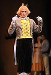 LA FILLE MAL GARDEE....Choregraphie : ASHTON Frederick..Compositeur : HEROLD Louis joseph Ferdinand..Compagnie : Ballet de l Opera National de Paris..Orchestre : Orchestre de l Opera National de Paris..Decor : LANCASTER Osbert..Lumiere : THOMSON George..Costumes : LANCASTER Osbert..Avec :..VALASTRO Simon..Lieu : Opera Garnier..Ville : Paris..Le : 26 06 2009..© Laurent PAILLIER / www.photosdedanse.com..All rights reserved