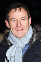 """Jason Isaacs<br /> at the """"Live by Night"""" premiere at BFI South Bank, London.<br /> <br /> <br /> ©Ash Knotek  D3217  11/01/2017"""
