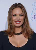 Alex Meneses @ the 4th annual Kaleidoscope ball held @ 3LABS.<br /> May 21, 2016