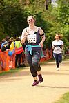 2017-05-14 Oxford 10k 12 SB finish