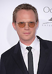 Paul Bettany attends The Mortdecai Los Angeles Premiere held at The TCL Chinese Theater  in Hollywood, California on January 21,2015                                                                               © 2015 Hollywood Press Agency