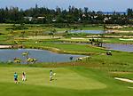 MUS, Mauritius, Savanne, Bel Ombre: Golfplatz | MUS, Mauritius, Savanne, Bel Ombre: Golf course