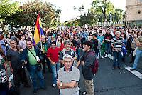 *Seville M15 action 29-9-12*