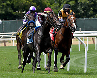 Belmont Stakes Day 2020