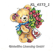 VALENTINE, VALENTIN, paintings+++++,KL4573/1,#v#, EVERYDAY ,sticker,stickers, ,sticker,stickers