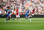 Ajax_VFL_Wolfsburg_20150717