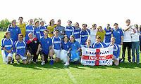 Football 2003-2004