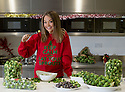 19/12/16<br />