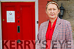 Vera O'Leary, Kerry Rape and Sexual Abuse centre.