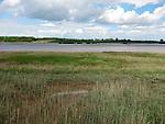 River Blyth, Suffolk, UK