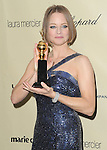 Jodie Foster at THE WEINSTEIN COMPANY 2013 GOLDEN GLOBES AFTER-PARTY held at The Old trader vic's at The Beverly Hilton Hotel in Beverly Hills, California on January 13,2013                                                                   Copyright 2013 Hollywood Press Agency