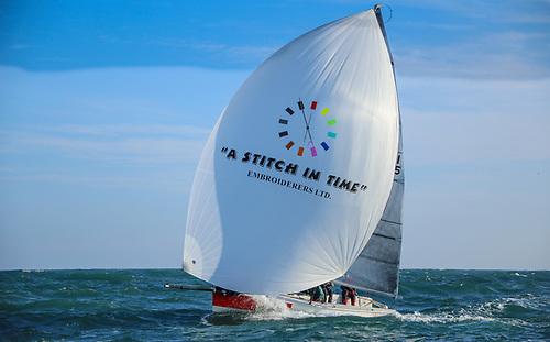 15 1720 sportsboats have registered for Cork Week 2022