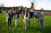 7th Appleton Stakes - Pik Em