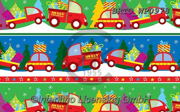 Alfredo, GPXK, paintings+++++,BRTOWP0978,#GPXK#, GIFT WRAPS, GESCHENKPAPIER,,PAPEL DE REGALO, Christmas ,