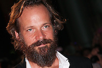 PETER SARSGAARD - RED CARPET OF THE FILM 'THE MAGNIFICENT SEVEN' - 41ST TORONTO INTERNATIONAL FILM FESTIVAL 2016