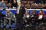 November 21,2 015:  Florida v St. Joseph in the Basketball Hall of Fame Tip-off Tournament at Mohegan Sun . Sue Kawczynski/ESW/CSM