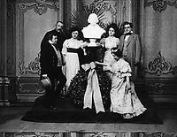 Мертвые души (1909)