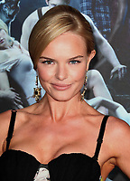 Kate Bosworth 2010<br /> Photo by Adam Scull/PHOTOlink