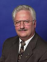 Les assises  de l'Union des Municipalitees du Quebec<br /> , du 6 au 8 mai 1999, au Palais des Congres