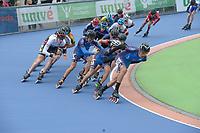 INLINE-SKATEN: HEERDE: 05-05-2019, Holland Cup Inline-Skaten, ©foto Martin de Jong