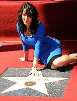 Katey Sagal Star