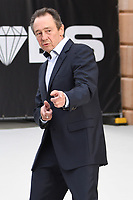 """Paul Whitehouse<br /> at the World Premiere of  """"King of Thieves"""", Vue Cinema Leicester Square, London<br /> <br /> ©Ash Knotek  D3429  12/09/2018"""