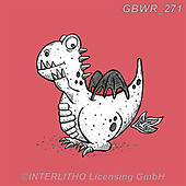 Simon, REALISTIC ANIMALS, REALISTISCHE TIERE, ANIMALES REALISTICOS, innovativ, paintings+++++DionneTurnbull_Flamethrower,GBWR271,#a#, EVERYDAY ,humor, ,black & white