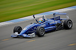 750MC Formula 4 Championship : Donington Park : 02 September 2012