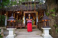 Fern Resort_Mae Hong Son