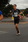 2012-09-16 Maidenhead Half 04 GH