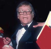 #MickeyMantle 1982<br /> Photo by John Barrett/PHOTOlink.net