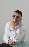 04.12.2019 Phil Foden of Manchester City