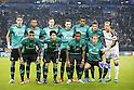 Football/Soccer: UEFA Champions League - Schalke 04 and Steaua Bucharest