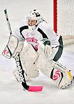 2012-01-29 NCAA: UNH at UVM WHockey