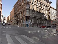 CITY_LOCATION_40030