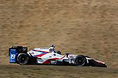 Verizon IndyCar Series<br /> GoPro Grand Prix of Sonoma<br /> Sonoma Raceway, Sonoma, CA USA<br /> Friday 15 September 2017<br /> Ed Jones, Dale Coyne Racing Honda<br /> World Copyright: Phillip Abbott<br /> LAT Images<br /> ref: Digital Image abbott_sonoma_0917_5112
