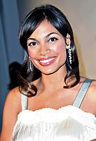 Rosario Dawson 6/6/07, Photo by Steve Mack/PHOTOlink