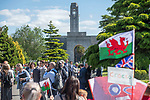 030719 Prince Charles and Camilla visit to Swansea