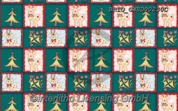 Alfredo, GPXK, paintings+++++,BRTOGWED00230C,#GPXK#, GIFT WRAPS, GESCHENKPAPIER,,PAPEL DE REGALO, Christmas ,