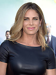 Jillian Michaels attends The Warner Bros. Pictures' L.A. Premiere of Entourage held at The Regency Village Theatre  in Westwood, California on June 01,2015                                                                               © 2015 Hollywood Press Agency