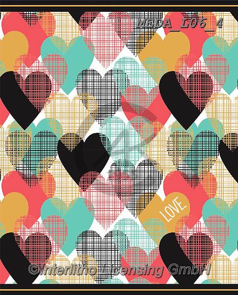 Dreams, VALENTINE, VALENTIN, paintings+++++,MEDAL06/4,#V#, EVERYDAY