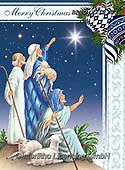 Alfredo, HOLY FAMILIES, HEILIGE FAMILIE, SAGRADA FAMÍLIA, paintings+++++,BRTOXX12283,#xr#