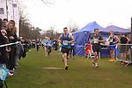 2017-02-19 Hampton Court 59 AB rem