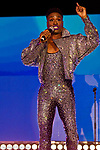 Billy Porter at We Magic Planet Pride Main Event
