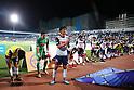 2019 J2: Yokohama FC 1-0 Mito Hollyhock